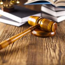 Выезд юриста и консультации – бесплатно