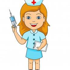 Услуги медицинской сестры на дому (капельницы и уколы)