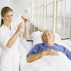 Медсестра (щелковская, алтуфьево, пр. мира, коломенская, выхино, сокол)