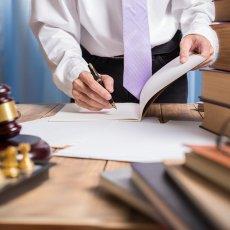 Юрист/ Авто-юрист