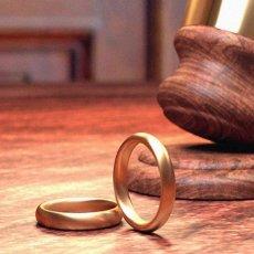 Адвокат по гражданским, семейным делам