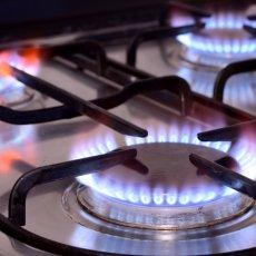 Ремонт и установка газовых котлов и колонок