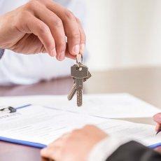 Специалист по работе с недвижимостью
