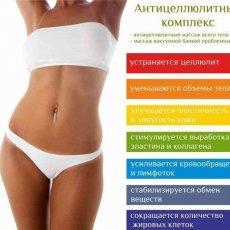 Косметолог массажист на Новаторов