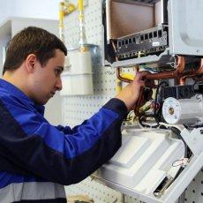 Газовщик подключение и ремонт