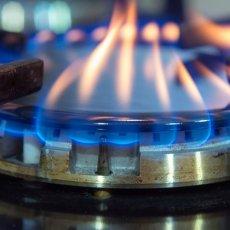 Газовщик, подключение плит, перенос газовых труб