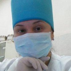 Медсестра c выездом на дом в Новосибирске