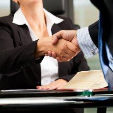 Юридические услуги юридическим лицам и ИП