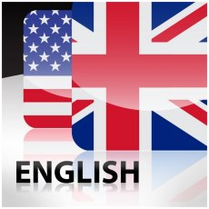Репетитор по английскому языку. Преподаватель ВУЗа ЕГЭОГЭ