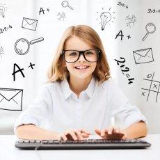 Репетитор по информатике и математике