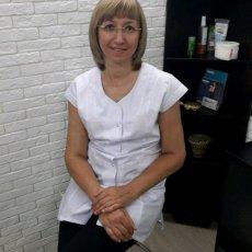 Мужской Шугаринг сахар / Депиляция воск / Массаж