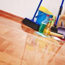 Мытье окон. Уборка после ремонта и квартирантов.