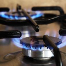 Ремонт газовых котлов и колонок / Вызвать газовщика