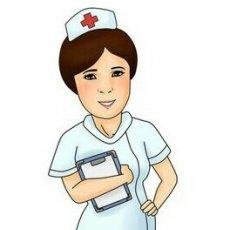 Медицинская сестра с выездом на дом