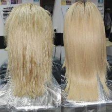 Ботокс для волос ! Кератиновоевыпрямление выпрямление !
