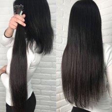 Ботокс для волос, Наращивание волос, Кератин, Ботокс, Буст-Ап