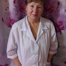 Медсестра широкого профиля