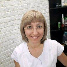 Ламинирование, Окрашивание ресниц / Brazilian Waxing