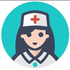 Новосибирск Услуги медсестры на дом