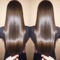 Наращивание волос /коррекция /ботокс /кератиновое выпрямление