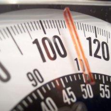 Похудение. Правильный, эффективный и  безопасный процесс