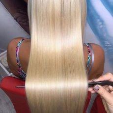 Ботокс для волос в Севастополе