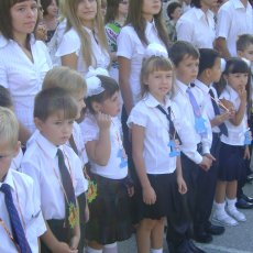 Репетитор по русскому языку  в Новороссийске  ( 5-11 классы)