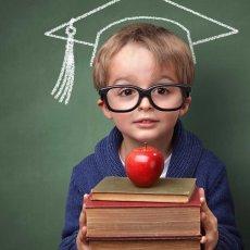 Подготовка к школе 2051, 2053, 2048, 1595 Некрасовка