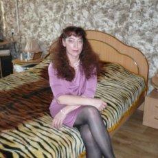 Профессиональный массаж для ЖЕНЩИН и ДЕТЕЙ на дому
