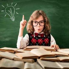 Репетитор начальных классов и подготовка к школе