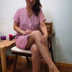 Частная массажистка ЦАО