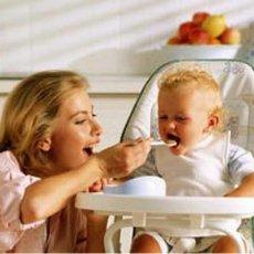 Няня для девочки, возраст 8 месяцев