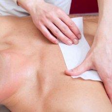 Эпиляция и стрижка бикини для мужчин и женщин