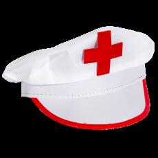 Медбрат / медсестра на дом
