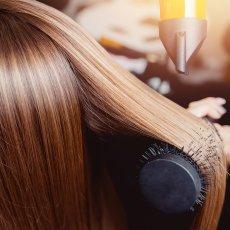 Все виды парикмахерских услуг на дому