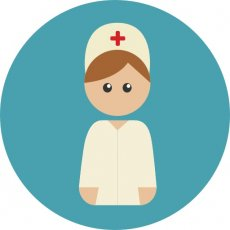 Медицинская сестра на дом (Уколы, капельницы на дому)
