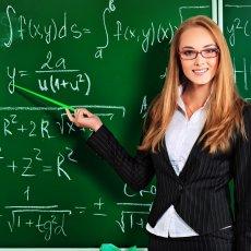 Репетитор по математике/ физике