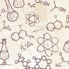 Репетитор по химии (7-11 классы)