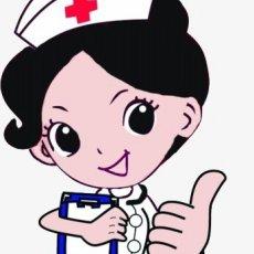 Медсестра на дому