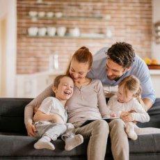 Консультация психолога, семейного психолога
