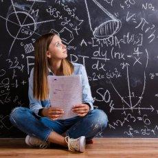 Онлайн Репетитор по математике 5-11 классы