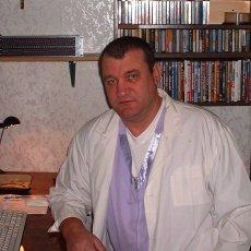 СПА - массаж в Евпатории
