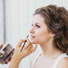 Визажист-стилист / макияж /свадебный макияж