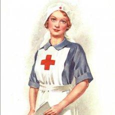 Медсестра на дом, инъекций.