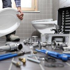Сантехник, монтаж отопления, водоснабжения, канализация