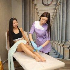 Косметолог – мастер по эпиляции ст.м. Хорошево