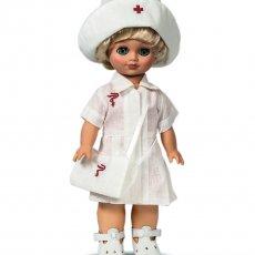 Профессиональные медицинские услуги на дому