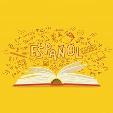 Репетитор по испанскому языку (online)