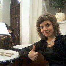 Репетитор по фортепиано, синтезатору Москва