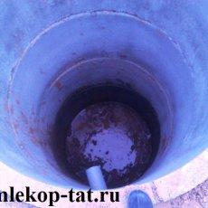 Землекопы Татарстан Казань